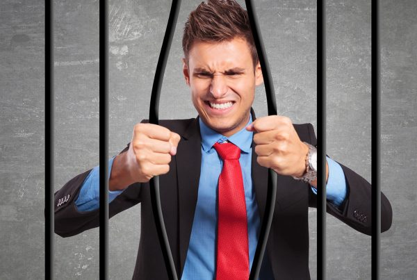 3 essential strategies to consider when escaping the corporate trap