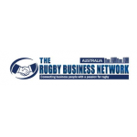 rugby business